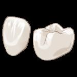 ビーノ御徒町歯科クリニック オールセラミックス・ジルコニアボンド