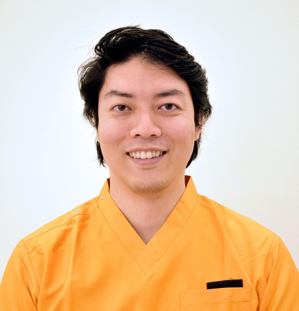 ビーノ御徒町歯科クリニック 理事長 齋藤育実(さいとういくみ)